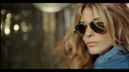 New 2014 Hit ! Aneliq & Giorgos Giasemis - Izvednuj _download_