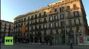 Испания: Изборите в Каталуния поставиха независимо движение на първо място