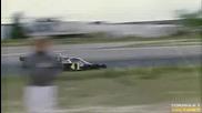 Формула 1 2008 Интро