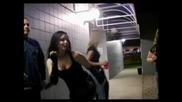 Evanescence По Концертчета :)))