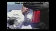 50 Cent & Floyd Mayweather - Zaedno Na Ring