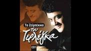Vasilis Terlegkas - Afises porta anihti