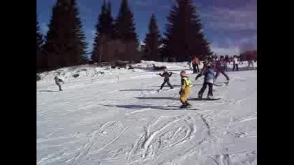 Ски2008 - Криси
