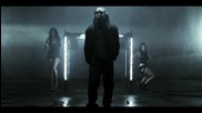 Premiera Jeremih ft. 50 Cent - Down On Me [ Official Video - High Quality ] Prevod i Tekst