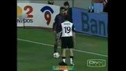 Ronaldinho Fint 14