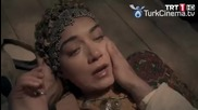 Възкръсналият Ертугрул еп.19 Руско аудио Турция