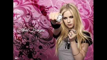 Avril4etyyy