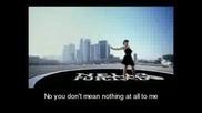 Nelly Furtado - Say It Right [karaoke]
