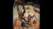 Kobe Bryant Is The Best