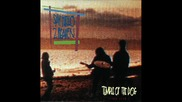 Temple Of The Dog - Four Walled World