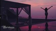Саунд... Robin Schulz ft. Jasmine Thompson - Sun Goes Down ( Levi Harry Remix )