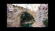 Halid Muslimovic - 2011 Stoj jarane (bosna)