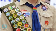 Blanket Ban on Gay Boy Scout Leaders Lifted by Board Vote
