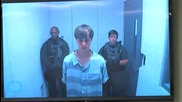 FBI Chief Admits to Dylann Roof's Gun Background Check Failure...