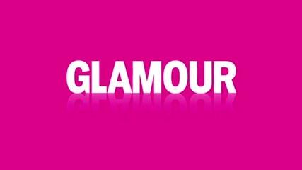 Тейлър Суифт за сп. Glamour Cover Shoot / November 2012 /