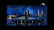 Miroslav Ilic I Ana Bekuta - Ova Noc