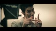Н О В О ! Danny Romero - Motivate