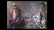 Zz Top - Sharp Dressed Man (1983)