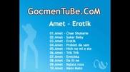 Amet - Chae Shukarie