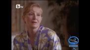 Отчаяни съпруги - Сезон 5 Епизод 6 - Част 3 - Бг Аудио - High Quality