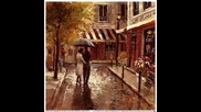 Топ 20 Романтични любовни песни