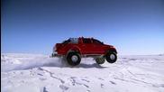 Top Gear Polar Special (part 3)