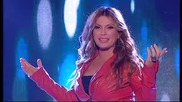 Indira Radic - Nisam sumnjala ( Tv Grand 18.05.2014.)