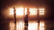 Tinashe - This Feeling