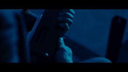 007 Координати: Скайфол - Официален Трейлър * Перфектно Качество *
