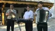 Трио Здравец - Варненски танц