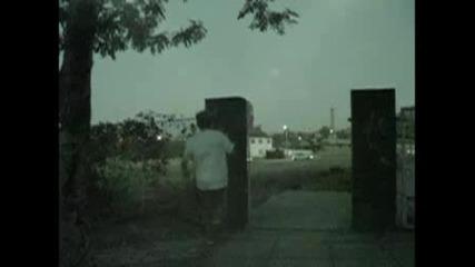 Insane - Trailer 09