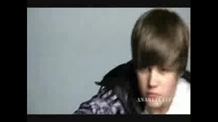 Justin - Biebers - New - Hot - Vman - Photoshoot - 2010 - (full) - One Time