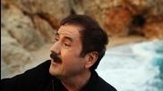 Elio Pisak - Plave oci plave zene ( Official Hd video)