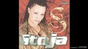 Stoja - Umri - (Audio 2002)