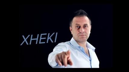 Кавър на Джена и Илиян - За теб и мен - Xheki - As Per Deke, As Per Dreke 2013