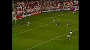Франция-англия 2-1 2004