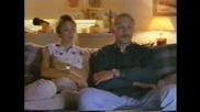 Невинна Жертва Филм С Рик Шрьодер Тандем Innocent.victims.1996