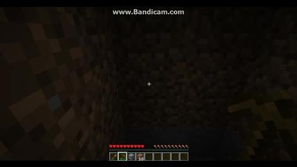 Minecraft s Anio01raikov ep2