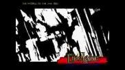 Firelake - The City Of Ghost