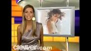 Selena Gomez, Demi Lovato, Miley Cyrus - Who Is The Best ?