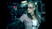 Anastacia - Why'd You Lie To Me 2001 (бг Превод)