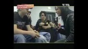 Tokio Hotel - Viva Weekend Special