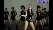 Виж Shakira feat Lil Wayne & Timbaland - Give It Up To Me High Quality