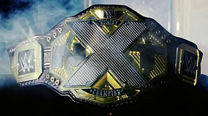 NXT TakeOver title opportunities on the line this Wednesday