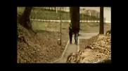 2009 Стефани - Влюбена Загубена На Румънски - Denisa - Of Iubire Am nevoie de tine