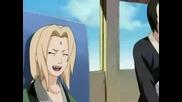 Naruto Shippuuden - Епизоди 1 И 2 - Bg Sub