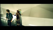 Victoria Duffield _they Don't Know About Us_ feat. Cody Simpson - Official Music Video