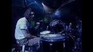 Nirvana Live - Pennyroyal Tea