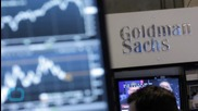 Goldman to Summer Interns: Don't Stay In The Office Overnight