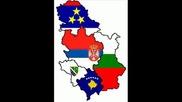Да Живее велика Сърбия